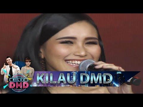 Rina Nose, Raffi, Ayu Ting Ting Kembali! SAMBALADO  - Kilau DMD (15/1)
