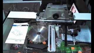 Пила дисковая Днепр ДПД-2200. Купить электроинструмент(, 2015-01-25T20:58:40.000Z)