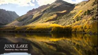 Video Highway 395: The Road to Gold | Sunset download MP3, 3GP, MP4, WEBM, AVI, FLV Agustus 2017