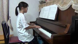 命あるかぎり ピアノ伴奏 宮越虹海 検索動画 21