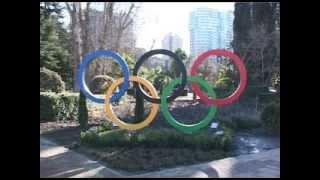 До Зимних игр в Сочи осталось ровно 50 дней Новости 24 Сочи Эфкате(, 2013-12-19T16:26:16.000Z)