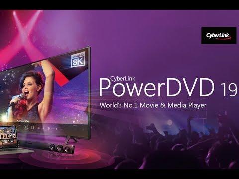cyberlink powerdvd ultra 15 product key