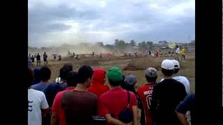Motocross Cabanatuan City (feb. 4 2012)