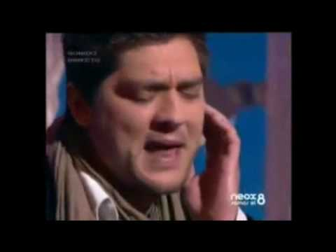 Diego Martin- Pirata en el olvido