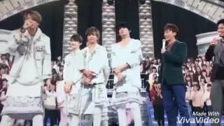 Sexy Zone 菊池風磨 サンシャイン菊池 サンシャイン池崎.