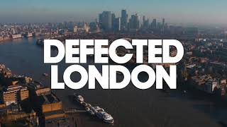 YouTube動画:Defected London 2021 - New House Music & Festival Mix 🇬🇧🌞🔥