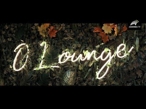 O lounge à Sedan