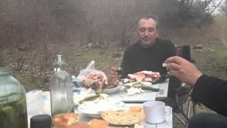 Gedebey Ново-Ивановка Азербайджан Novoivanovka