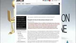 INSTITUTIONS EN LIGNE INTER DU 08 07 2015