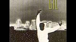 Baixar Gilberto Gil - Amarra O Teu Arado A Uma Estrela (Disco O Eterno Deus Mu dança 1989)