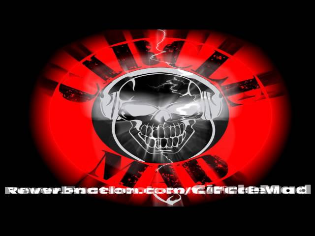 Circle Mad - NEW EP Teaser Promo 2015