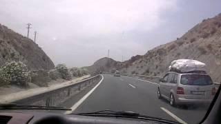Repeat youtube video onderweg naar marokko 2011