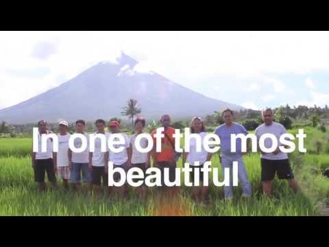 Bicol Biological and Nutrition Farming Pilot Project (Organic Farming),