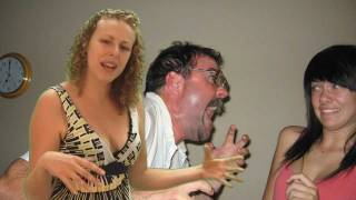Top 10 Dating Facts Mistakes: Tips & Advice; Howto Not Attract a Man or Woman and Fail on A Date