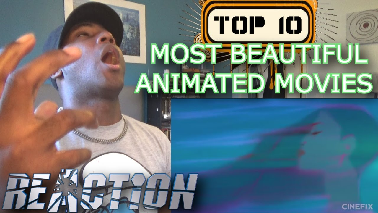 Top 10 Most Beautiful Animated Movies Of All Time -9465