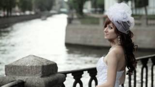 Свадьба Ани и Миши =) Санкт - Петербург, 12 июля 2011