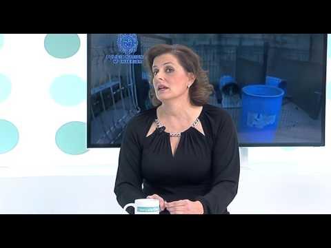 Noticias Canarias: Acampada Funcionarios Cárcel Tenerife II 18.10.18   Mírame TV Canarias from YouTube · Duration:  3 minutes 56 seconds