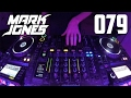 Download #079 Tech House Mix February 9th 2017 MP3 song and Music Video