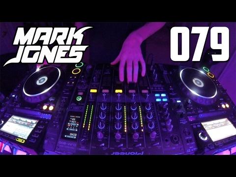 #079 Tech House Mix February 9th 2017