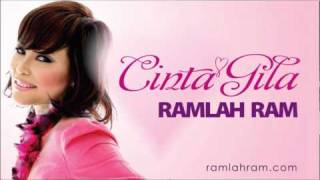 Video Cinta Gila - RAMLAH RAM FULL SONG (Tagged Version) download MP3, 3GP, MP4, WEBM, AVI, FLV Oktober 2017