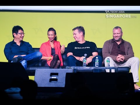 #TIASG2016: The Panel Without Fear
