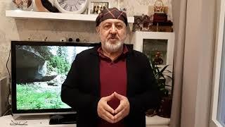 Армянский анекдот 18+ Маленький Вачик #анекдот #армянин #дочка #юмор #смех