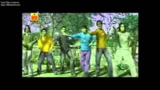 Shri Akash Bhai Remix Song Shahar Ki Ladki.mp4