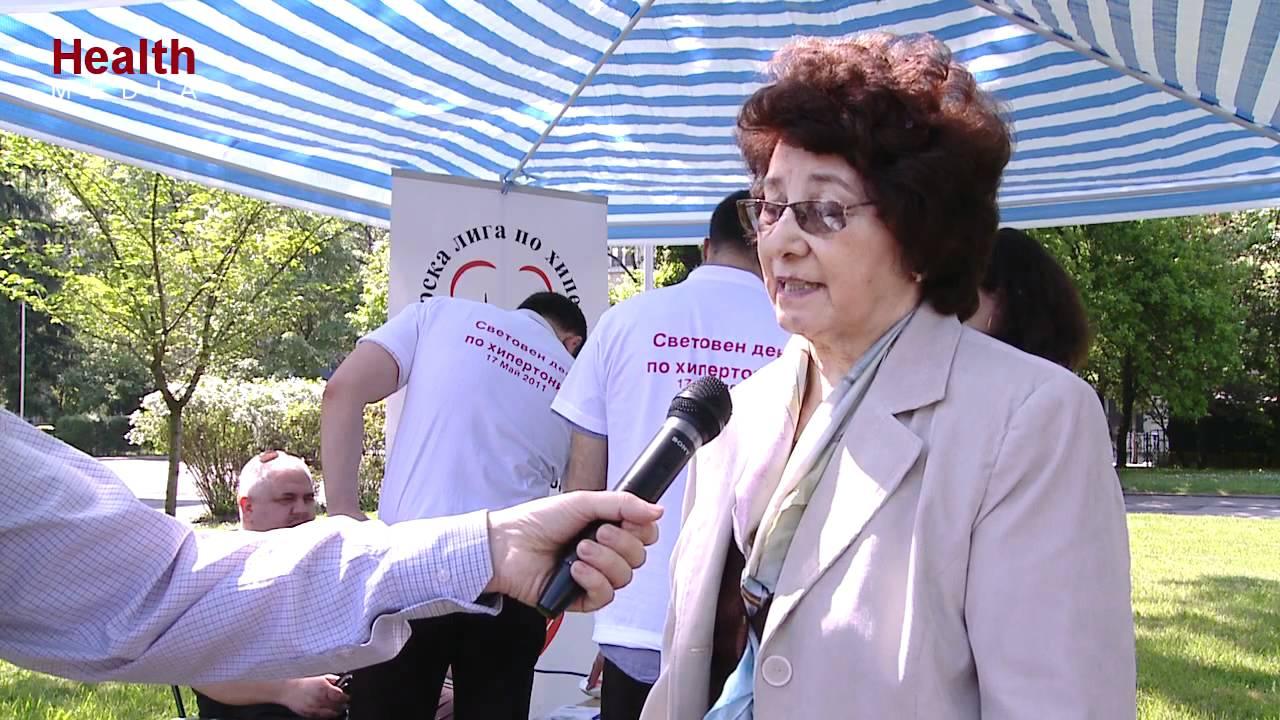 Проф. Св. Торбова, Бълг. <a href=