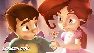 Ehsaas bhi hai kya tujhko meri deewangi ka whatsapp status   Animated videos   Romantic status 😎😎