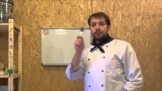 Четыре ингредиента для мыловарения Ошибки ручной работы Мыловарение, МыловароФФ(, 2014-01-27T06:54:06.000Z)