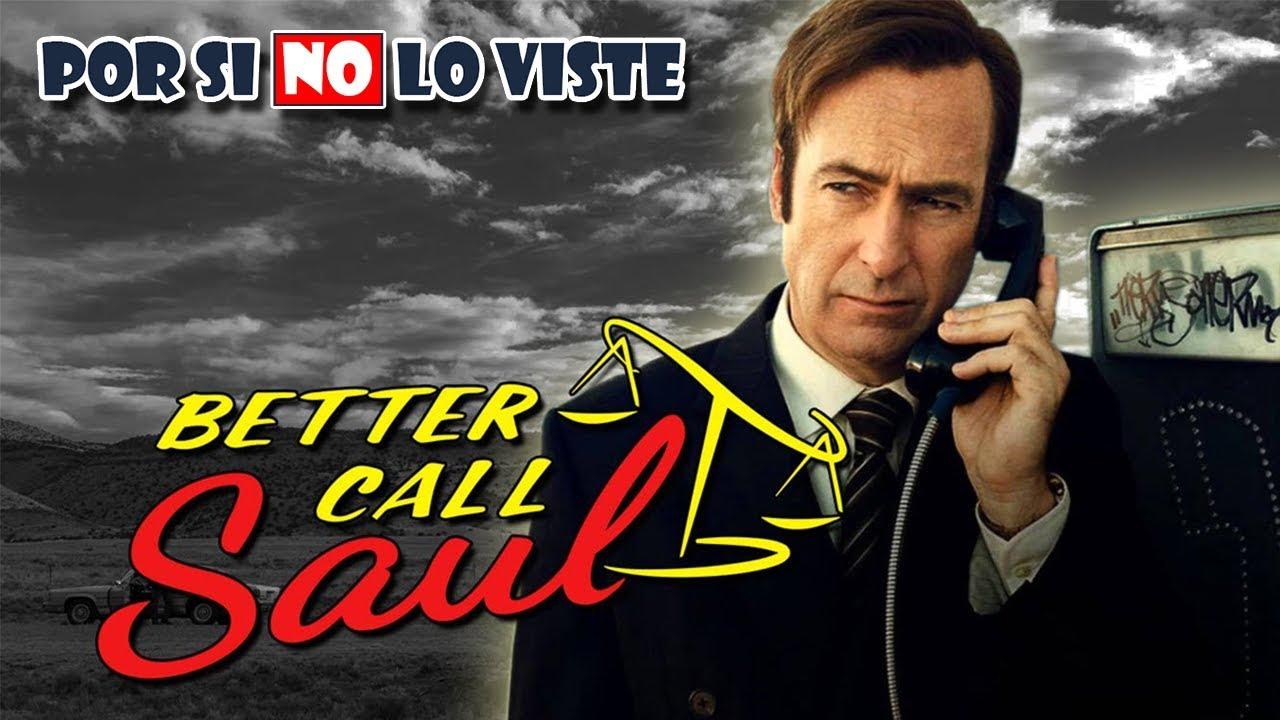Kinox.To Better Call Saul