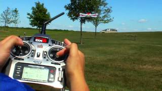 Video Blade 350 QX Flight Modes download MP3, 3GP, MP4, WEBM, AVI, FLV Juni 2017