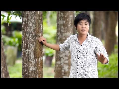 Vì Nghèo Em Phụ Tôi - Quách Sỹ Phú, Nguyễn Kha