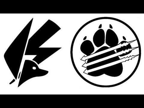 Is The Furry Fandom Better Off Split? - 동영상