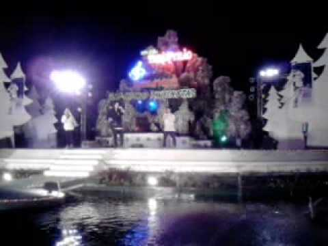 đêm hội RAP-HIPHOP PHÚ YÊN STAR 3