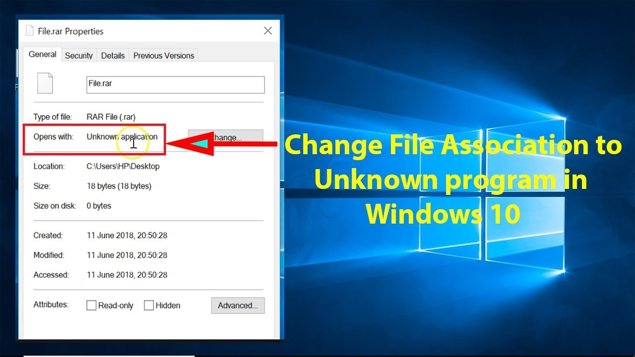 maxresdefault - Windows 10 Vpn The Parameter Is Incorrect