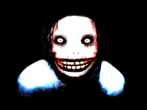 Illusion: Ghost Killer | JUMPSCARES AND JEFF THE KILLER