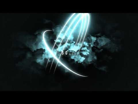 Portugal Confidential & Tivoli Hotels Promotion Video - October 2011