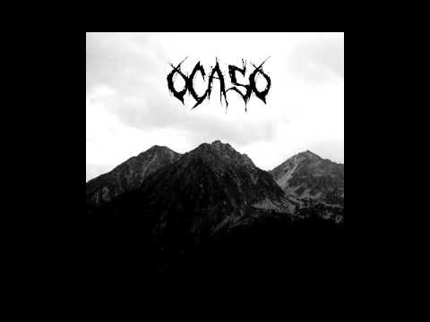 OCASO - Demo [2017]