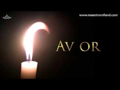 AV OR - Música para Meditación Antigua Egipcia gratis  - Meditiation Music Egypt free