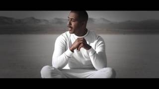 Marques Houston - Complete Me