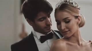 Свадебный клип 2018