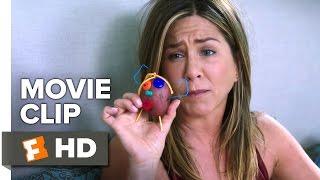 Mother's Day Movie CLIP - Potato Man (2016) - Jennifer Aniston Comedy HD