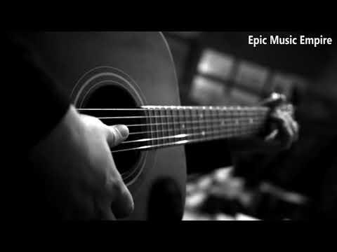 Beautiful Spanish Guitar Music Compilation - Spanish Music Mix