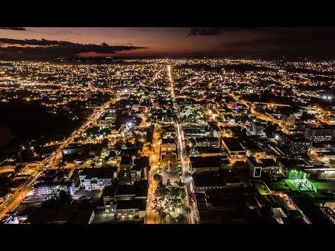 Rio Branco - Capital do Acre