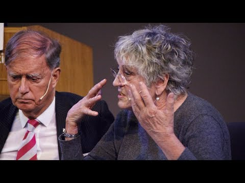 Germaine Greer: Pornography