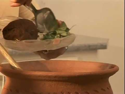 how to make polos curry sri lankan style