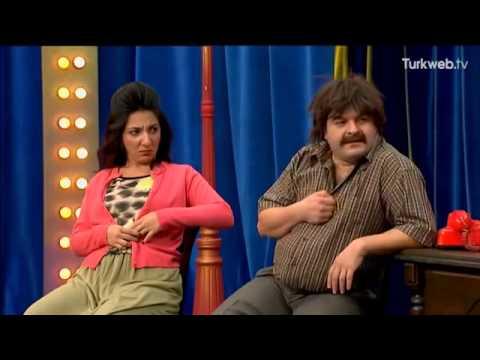 Güldür Güldür Show - 4. Bölüm