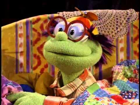 La Maison De Ouimzie Le Dodo Visite Youtube