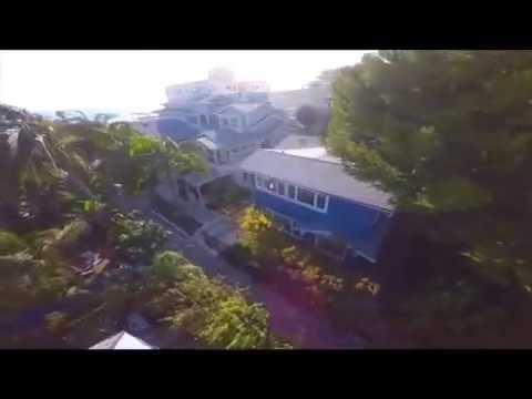 FOR SALE: Rare Santa Monica Luxury Real Estate 5.495M